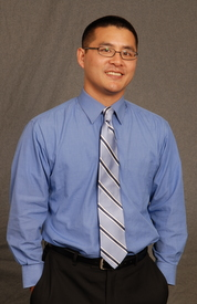 Dr. Eric Chang, Baltimore, MD