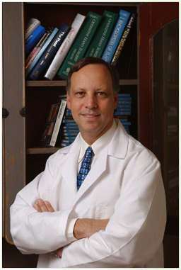 Dr. Michael Weinberg, Toronto and Mississauga Plastic Surgeon