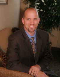 Dr. Eric Mariotti, Concord Plastic Surgeon