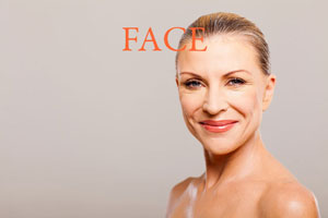 Facelift Information