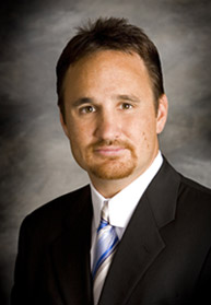 Dr. Troy Andreasen, Inland Empire Plastic Surgeon