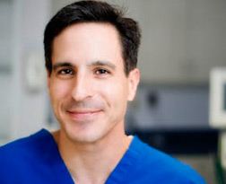 Dr. Michael Diaz: Melbourne Plastic Surgeon