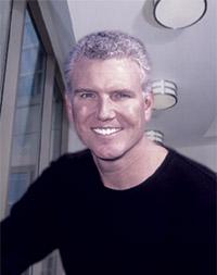 Dr. Robert Wilcox, Plano Plastic Surgeon