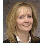 Dr. Susan M. Gannon