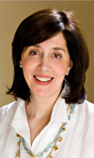 Dr. Lori Polacek, Providence Female Plastic Surgeon