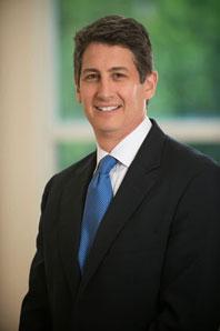 Dr. Michael Suzman