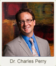 Dr. Charles Perry, Sacramento Plastic Surgeon