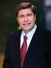 Dr. Vincent Lepore, San Jose Plastic Surgeon