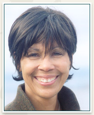 Dr. Wandra Miles, Seattle, Washington